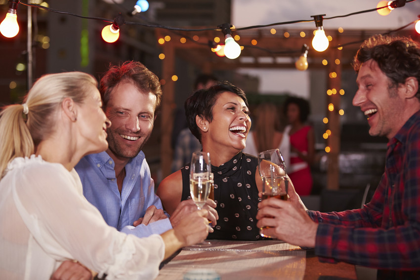 find events and entertainment at lake nona town center