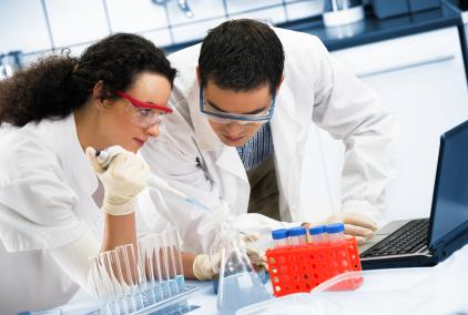 biomedical research at lake nona