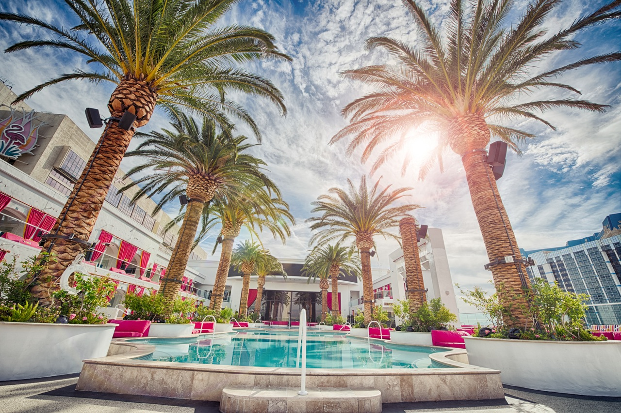 reunion resort kissimmee is the ultimate vacation destination