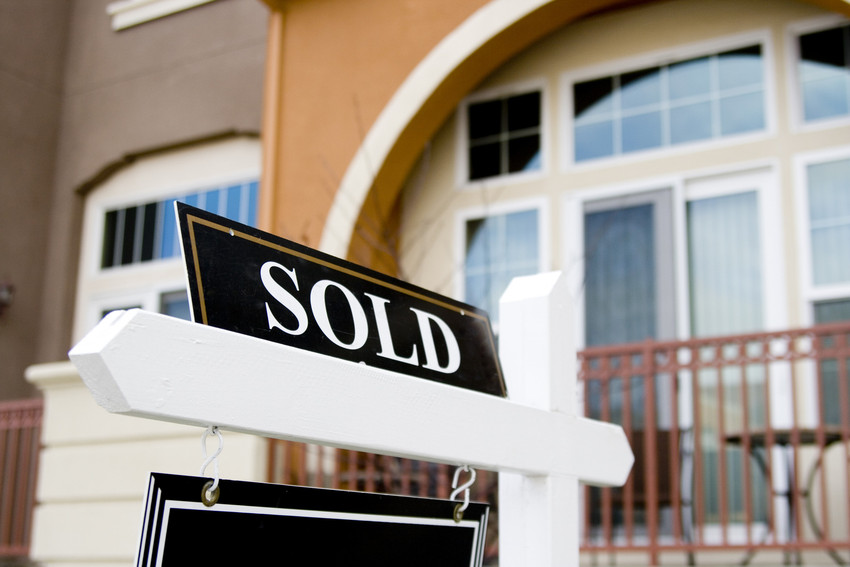 resources for selling a home in central florida