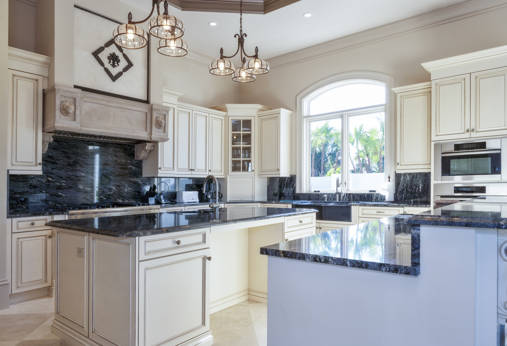 home staging tips for selling in central florida